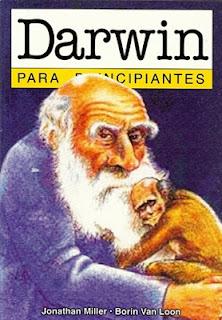 Darwin para principiantes, descarga.