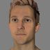 Bernard Fifa 20 to 16 face