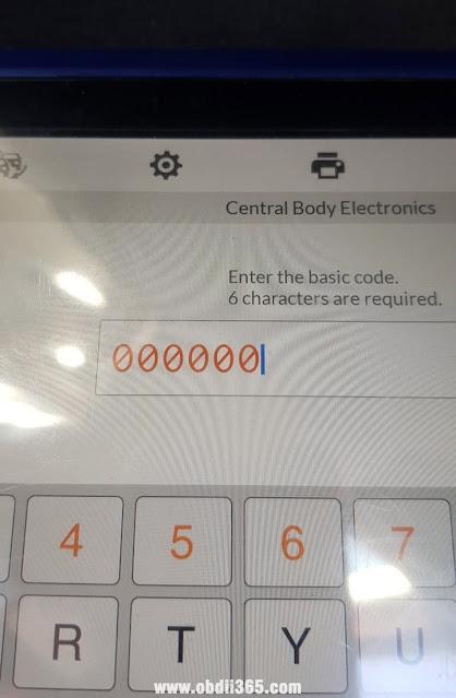 autel-im608-ews3-remote-with-barcode-5