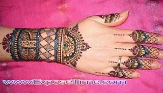 latest-mehdi-designs