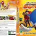 Sonic Boom O Dia do Ouriço [Custom]