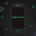 Cs: Music Player