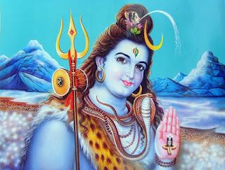 hindu god images wallpapers