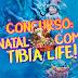 [RESULTADO] Concurso: Natal com Tibia Life!