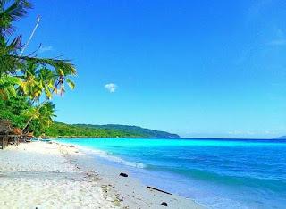 http://www.teluklove.com/2017/03/destinasti-keindahan-wisata-pantai.html