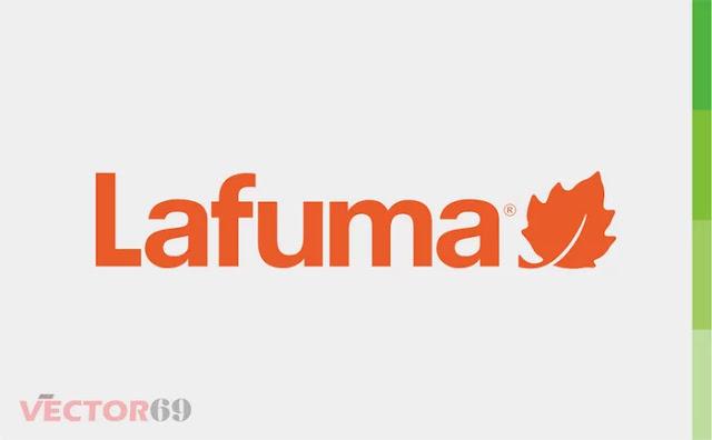 Lafuma Logo - Download Vector File CDR (CorelDraw)