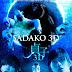 Sadako 3D (2012) Tagalog Dubbed