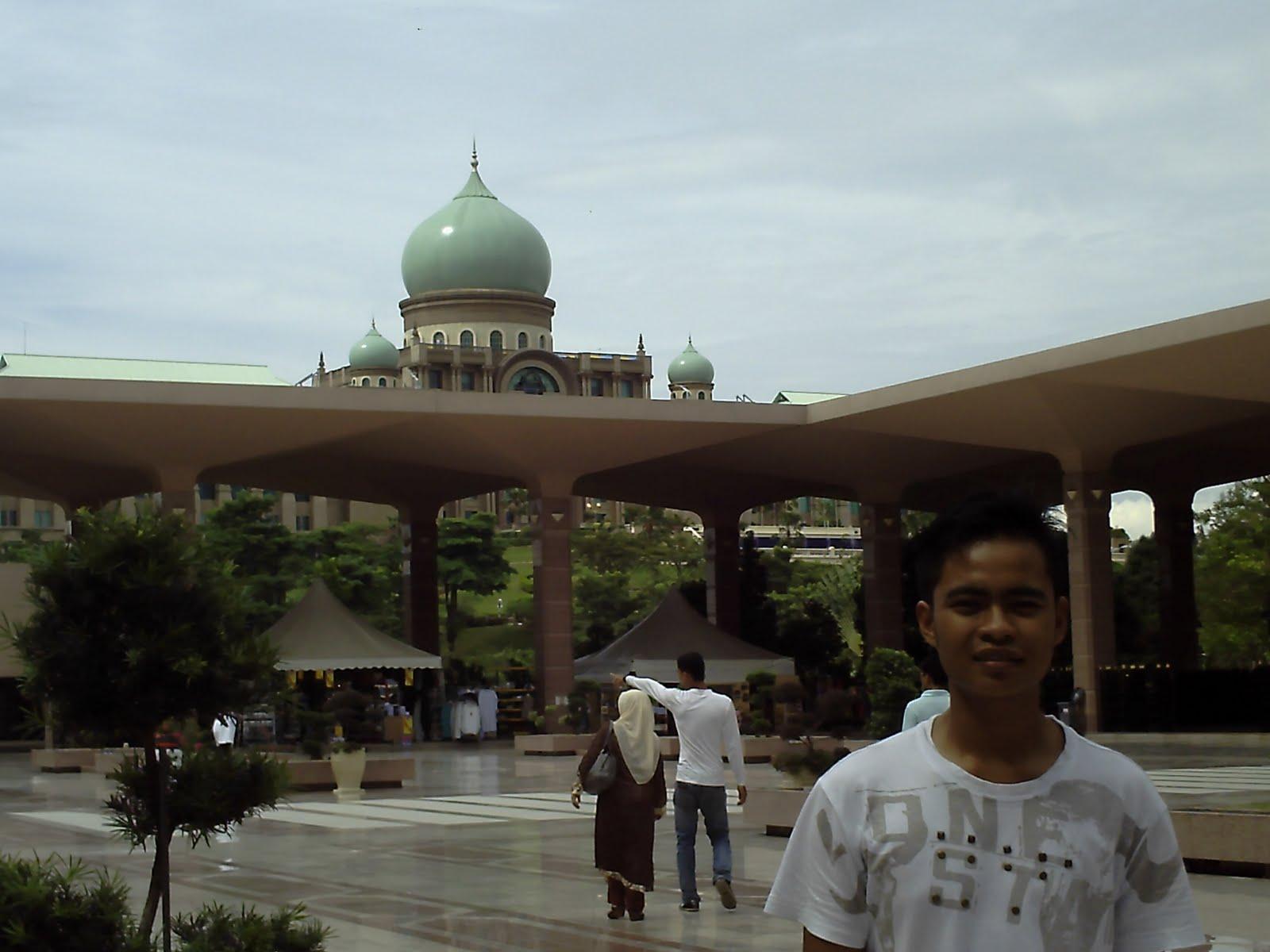 Imemymine 2011