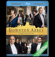DOWNTON ABBEY (2019) 1080P HD MKV ESPAÑOL LATINO