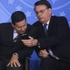 www.seuguara.com.br/TSE/ações/Bolsonaro/Mourão/