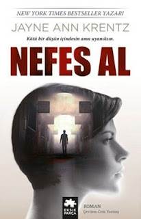 nefes-al-jayne-ann-krentz-pdf-epub-indir