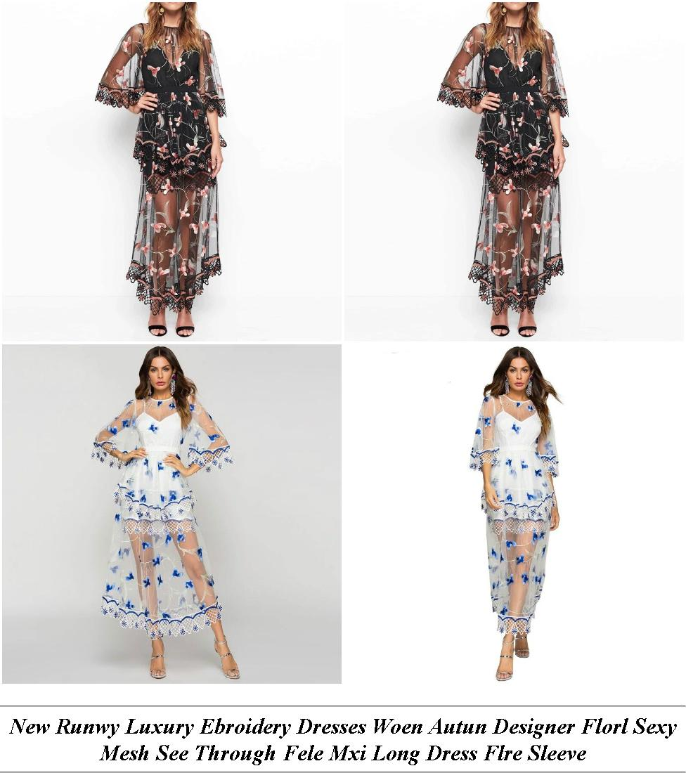 Coast Dresses - Topshop Dresses Sale - Sheath Dress - Cheap Name Brand Clothes