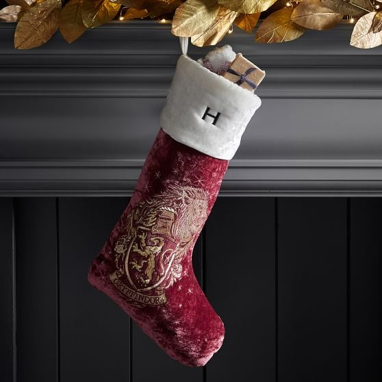 pottery-barn-harry-potter-collection-holidays