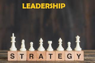 Bagaimana Program Kepemimpinan Dapat Membantu Bisnis Anda Sukses
