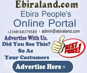 http://www.ebiraland.com/p/blog-page_18.html