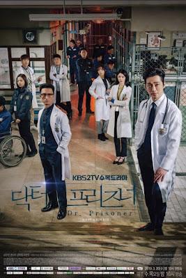 Doctor Prisoner (2019)
