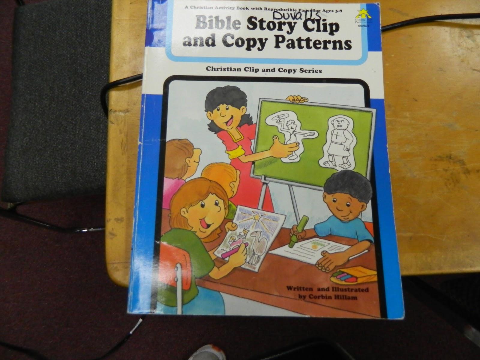 Hands On Bible Teacher Older Kiddos Need Activities Too