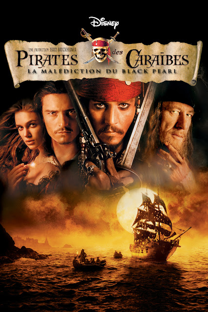 https://cinephileschizophrene.blogspot.com/2018/04/pirates-of-caribbean-curse-of-black.html