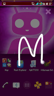 13077083_1745487132333630_5044046597566257723_n Update For Rom Xperia Z3 Andromax G2 Root