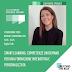 HR FORUM 2020: Aleksandra Maravic racconta come formare il team in un'epoca di incertezze