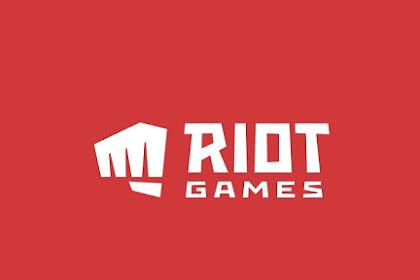 Riot Sedang Mengembangkan Game Bergenre Fighting