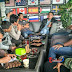 Salihin Anggota DPRA Komisi V Dapil Bener Meriah (Aceh Tengah): Sudah Memiliki Wacana Untuk Menangani Masalah Gajah