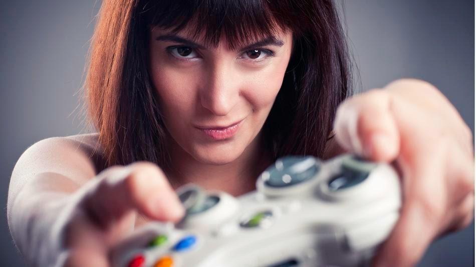 vruće djevojke upoznavanje igara Trina izlazi sada