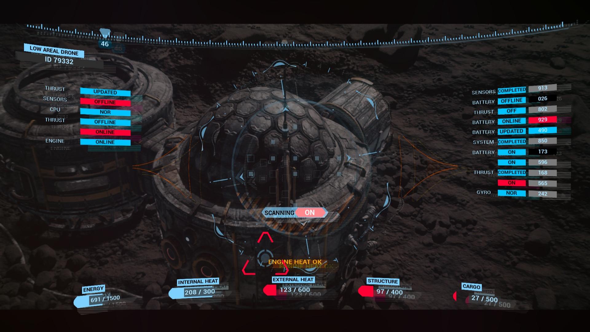 the-moon-relax-pc-screenshot-04