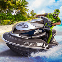 Top Boat: Racing Simulator 3D Apk Game free Download for Android