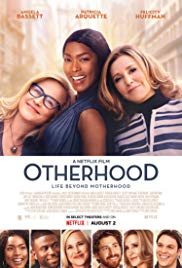 Download Otherhood (2019) Dual Audio 480p Hindi HDRip 1080p | 720p | 300Mb | 700Mb | ESUB | {Hindi+English}