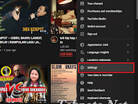 How To Hide And Show The Number Of YouTube SUBSCRIBE Easily