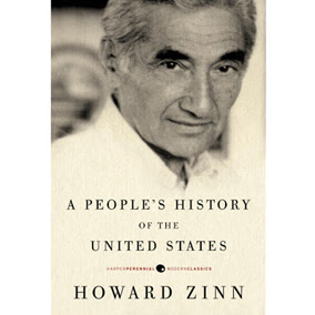 howard-zinn-284xfall.jpg