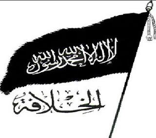 جواز المرأة عضوا في مجلس الشورى وكذلك غير المسلم
