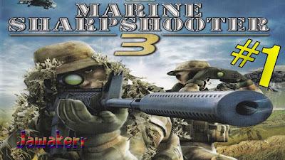 marine sharpshooter 3,let's play marine sharpshooter 3,marine sharpshooter 3 playthrough,marine sharpshooter 3 gameplay walkthrough,sharpshooter,marine sharpshooter 3 pc,marine sharpshooter,marine,marine sharpshooter 3download,marine sharpshooter 3 level 1,marine sharpshooter 3 gamelay,marine sharpshooter 3 gameplay