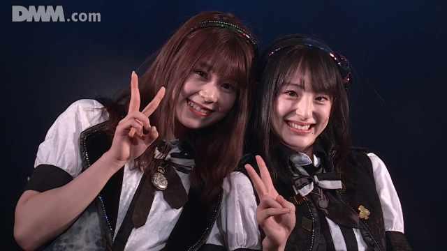 AKB48 210718 B5R LOD