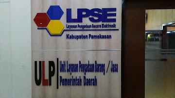 LPSE Pamekasan