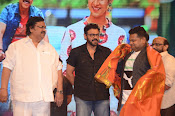 Babu Bangaram audio launch photos-thumbnail-15