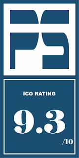Smilo (SMILO) ICO Review, Rating, Token Price