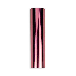 PINK Glimmer Foil