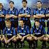 Copa da UEFA 1993-1994: o bicampeonato da Internazionale