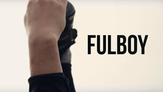 Cuerpos capturados I: Fulboy