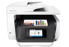 HP OfficeJet Pro 8720 Driver Windows, Mac