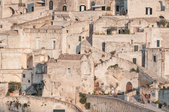 """Thành phố hang đá 9.000 năm tuổi """"già"""" nhất thế giới 4"""