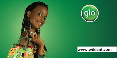 Glo Now Leads With Hot And Cheap Data Plans: 2gb,6gb,10GB, 12GB, 18GB, 24GB