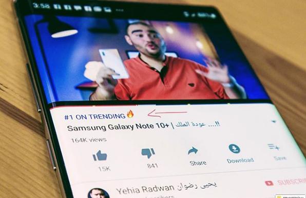 من هو اليوتيوبر يحيى رضوان؟ تعرف عليه وعلى مسيرته في موقع يوتيوب في هذا المقال.