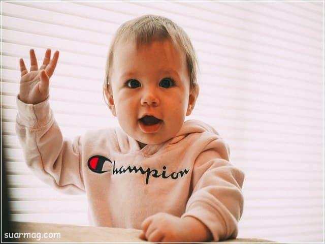 اجمل صور اطفال 9   Best Children Photos 9