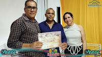 II Concurso de cafés especiais de Ibicoara