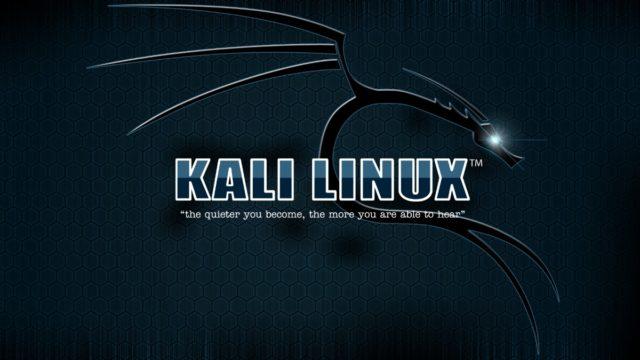 descargar iso kali linux 2020.3