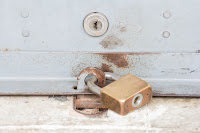locksmith experts