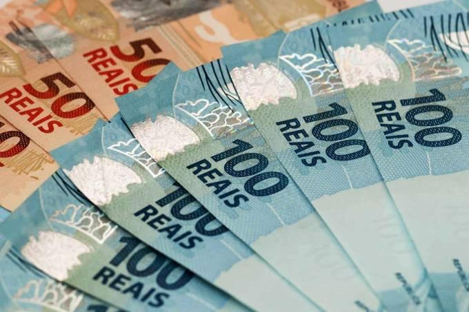 Governo conclui pagamento de março para os servidores nesta terça (31)